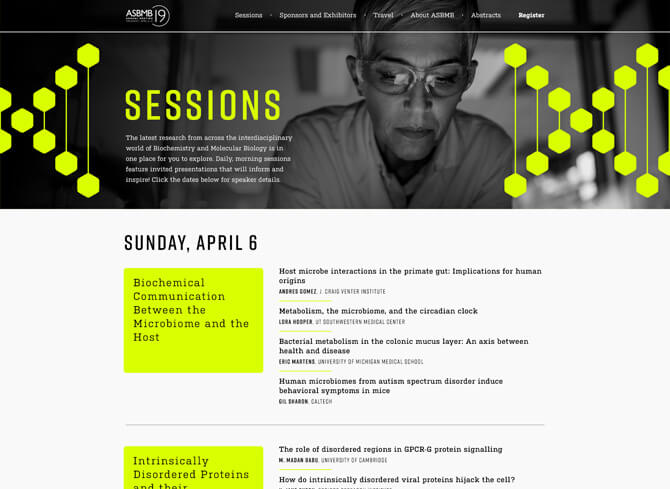 asbmb19-internal-page-sessions