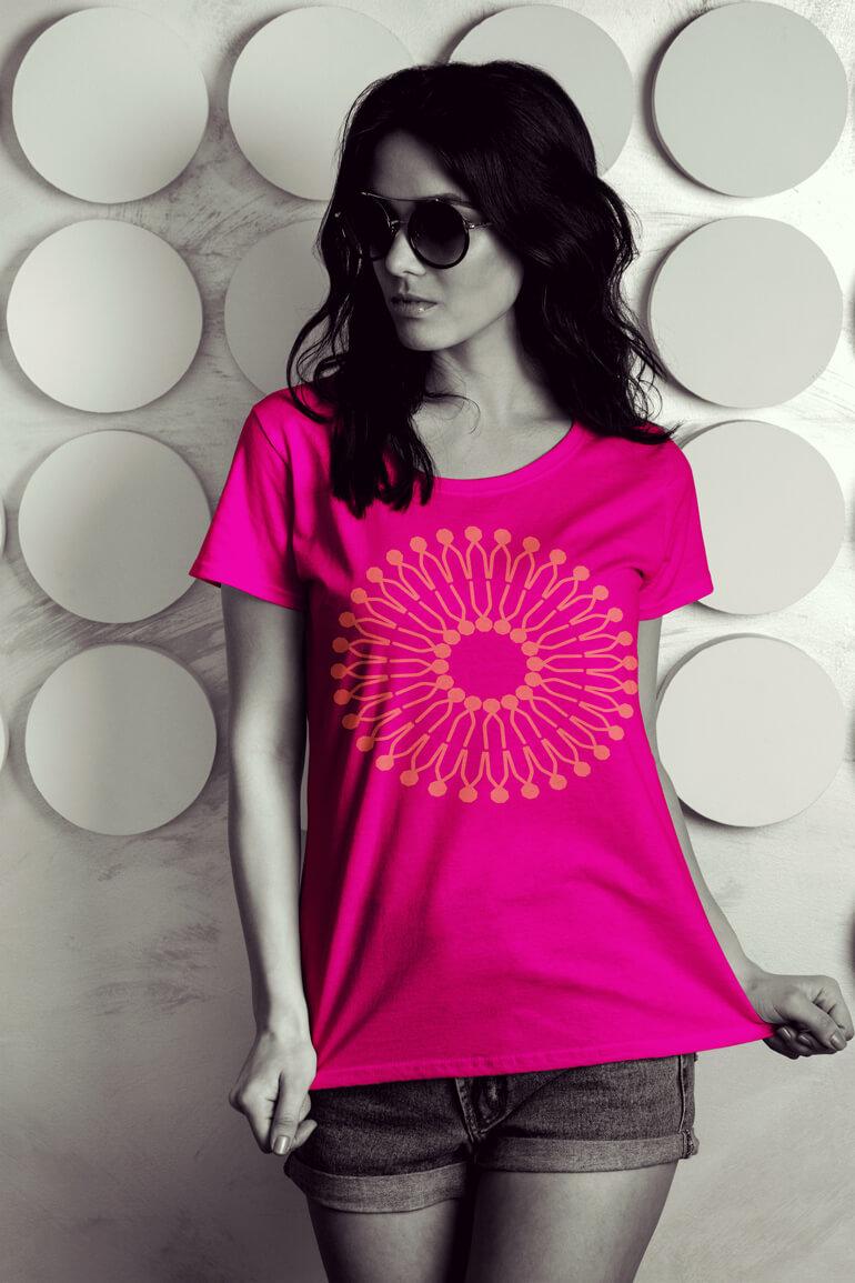 asbmb19-shirt