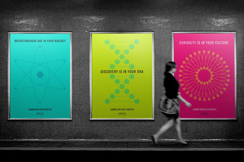 asbmb19-subway-posters