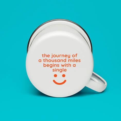 carvshow18-mug-B