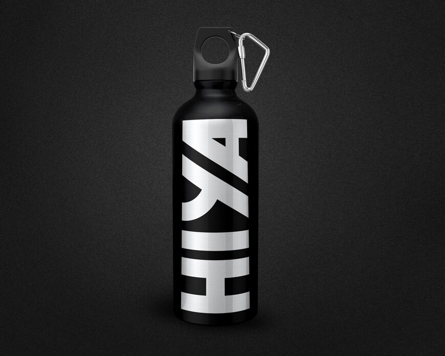 hiya-volleyball-bottle