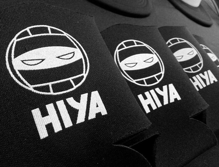 hiya-volleyball-koozies