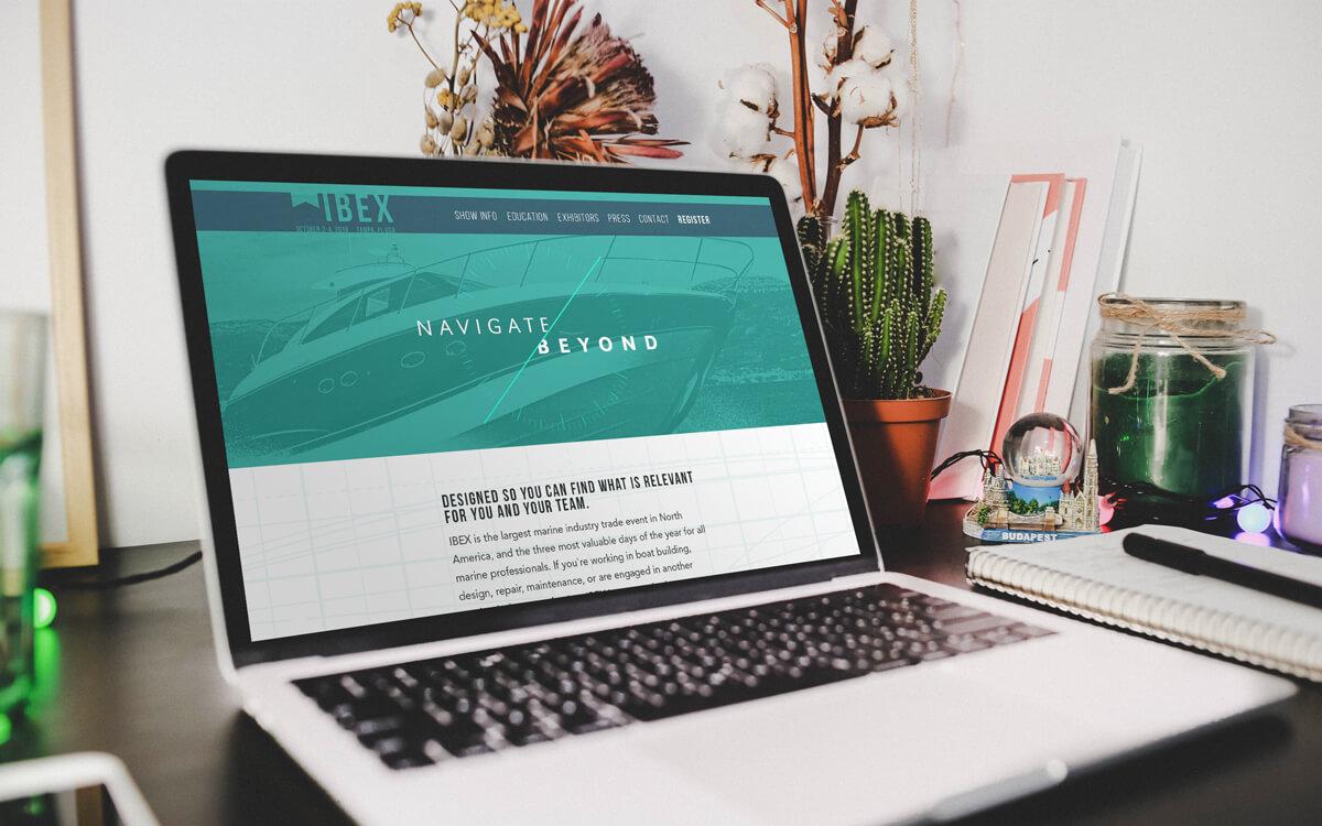 ibex-site-laptop-mockup