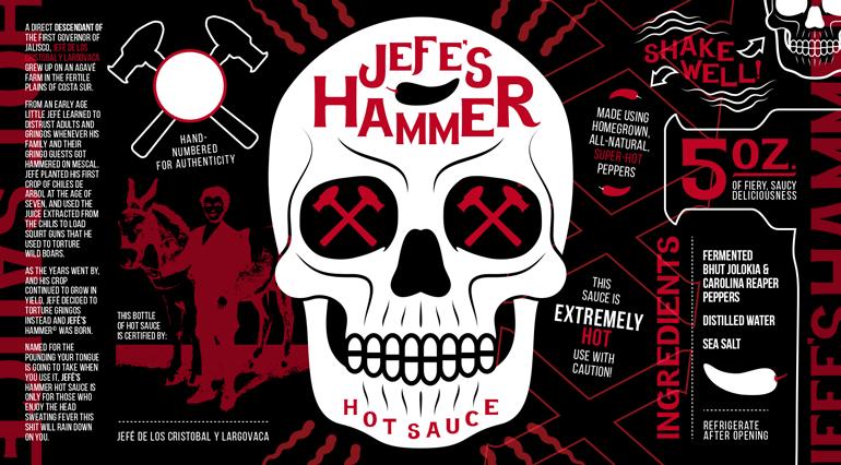 jefes-hammer-label-D