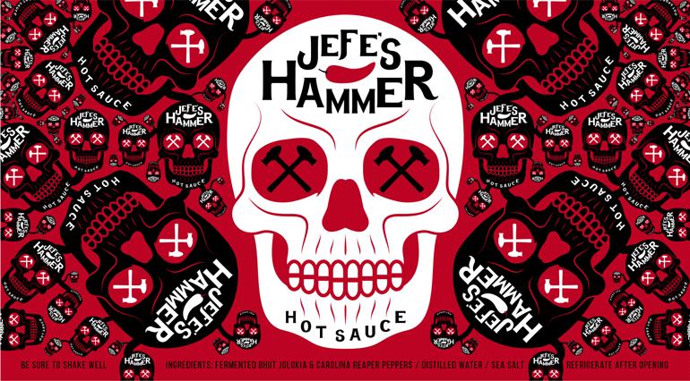 jefes-hammer-label-G