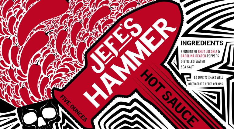 jefes-hammer-label-H