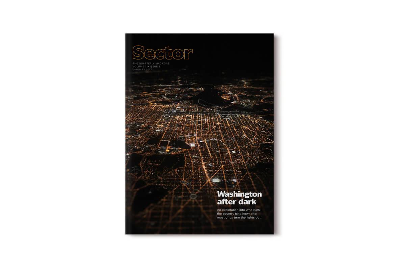 sector-quarterly-magazineA