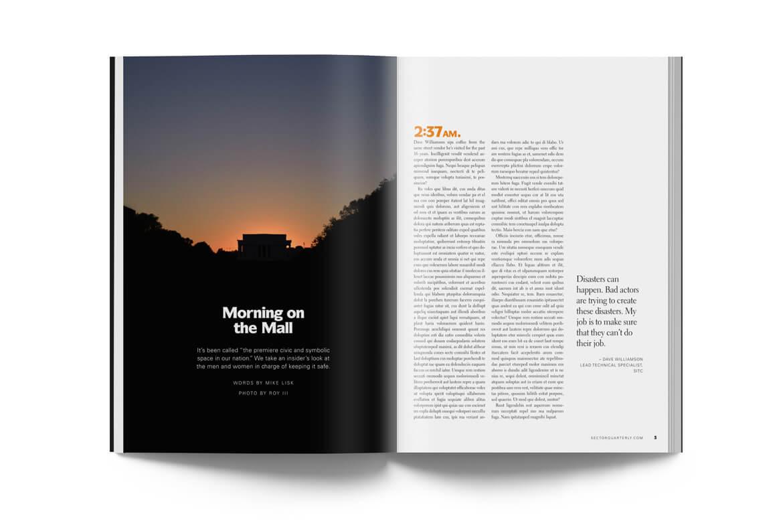 sector-quarterly-magazineB