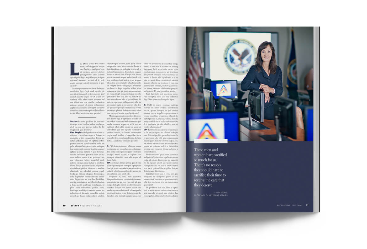 sector-quarterly-magazineD