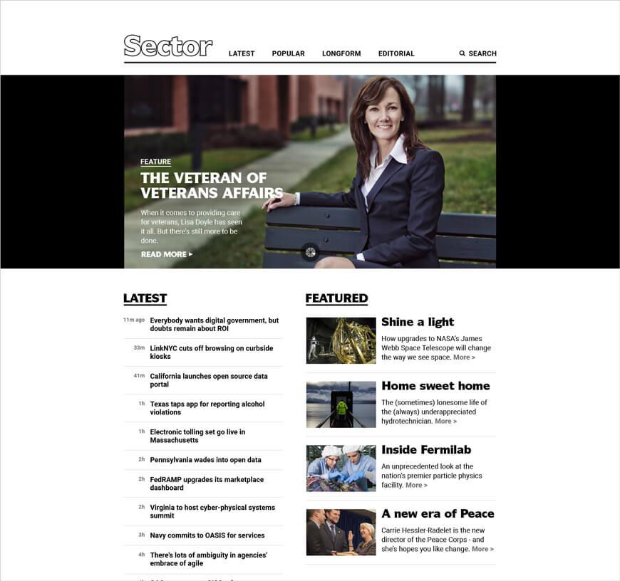 sector-quarterly-web-home